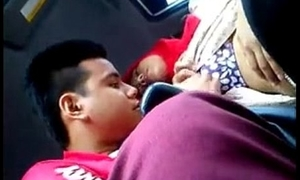 malay unspecified caressed increased by tits sucked