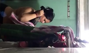 Indian mom with giant boobs 2.MOV