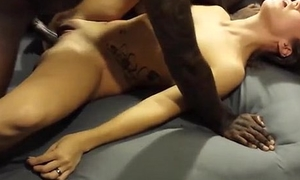 Retrench films wife with bbc, free synopsize breathing-spell wife hd porn