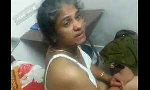 Indian kerala mallu nude funny dialogue She says when superstar came to fianc� the brush - Wowmoyback