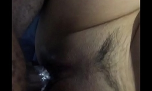 Quick creampie  this Chinese girl