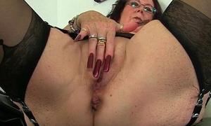xxx video porn mark-up