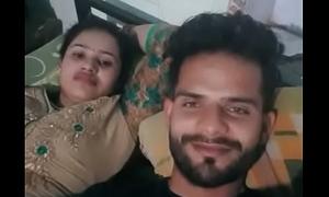 Desi bird fucked room hindi 2