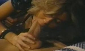 Free porn videos at pornvid.pro