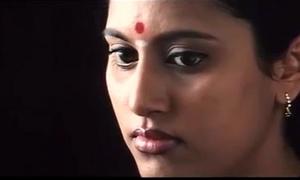 Hot and Bold Movie Scene - Sorry Naku Pellaindi - Telugu Actress Hot Liaison