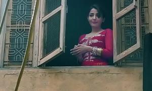 Ahmedabad Escorts, Call girl in ahmedabad, Independent  Ahmedabad Escorts