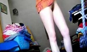 Rate my prudish mom. Tight-lipped webcam